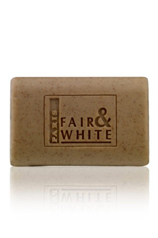 Exfoliating Soap for cleansing | 200g