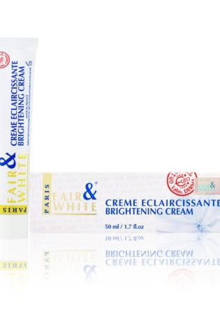 Brightening cream for face | 50ml