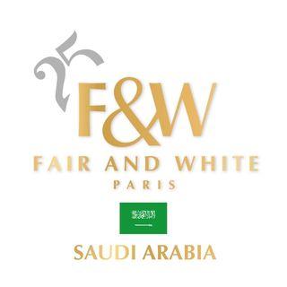 fairandwhite_saudi_arabia